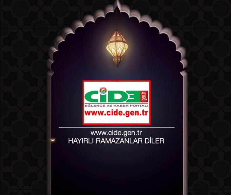 Hoş Geldin 11.Ayın Sultanı Ramazan