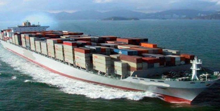 İçdaş, üç adet gemi ihraç edecek