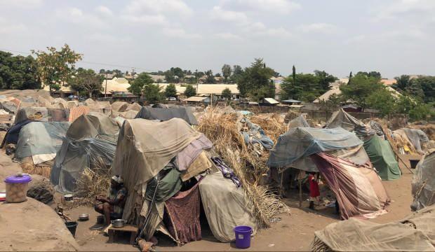 Nijerya'da düzenlenen silahlı saldırılarda 25 kişi öldü